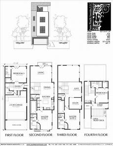 brownstone house plans brownstone homes townhome design luxury town home floor