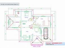 kerala nalukettu house plans nalukettu plans kerala joy studio design gallery best