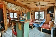 vivre dans une cabane 55967 vivre dans une cabane dans un arbre moving tahiti