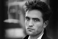 the batman star robert pattinson gets covid 19 in london