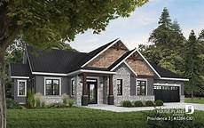 house plans drummond house plan 3 bedrooms 2 bathrooms garage 3284 cjg1