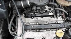 Silnik Opel Corsa B X12xe 1 2 16v 203 000km