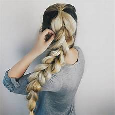 1085 best images about braids twists and fro s on