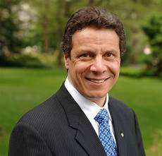 ny governor andrew cuomo to support medical marijuana at