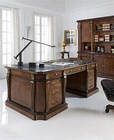 high end home office furniture dal 205 sophisticated high end executive office furniture by