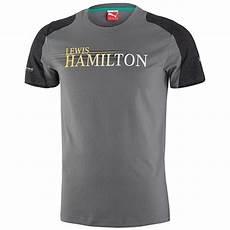 Hamilton Mercedes Shirt mercedes amg lewis hamilton 2014 t shirt the formula 1