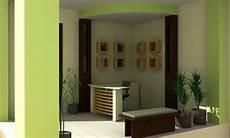 meditation hall design vipassana meditation center dharma meditation center interior designs