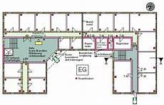 garagenverordnung nrw 2018 umwelt archivdatei baulicher brandschutz f 252 r die