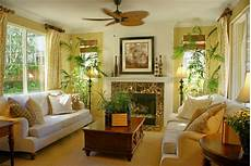 Yellow Home Decor Ideas by 79 Living Room Interior Designs Furniture Casual