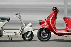 Vespa Gts 500 - vespa sei giorni vespa gts gtv scooter vespa