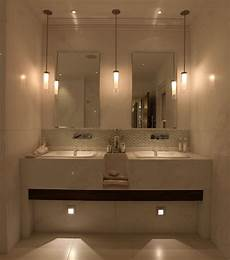 Bathroom Ideas Lighting by Pin By Kathy Jones On Bathroom Bathroom Pendant Lighting