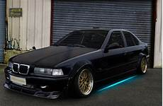 bmw e36 tuning al3xxx design bmw e36 tuning