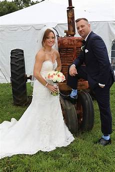 married at first sight meet the married at first sight season 8 cast e online