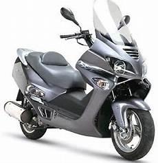 roller 125 ccm motorroller neu scooter garantie h 196 ndler ebay