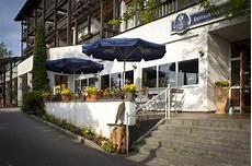Hotel Residenz Bad Griesbach Unser Hotel Wohnen Im Hotel In Bad Griesbach