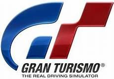 Gran Turismo Series Logopedia Fandom Powered By Wikia