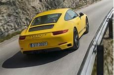 New 2018 Porsche 911 T Specs Pictures Info Car