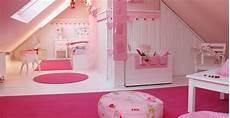 ladari per cameretta bambina cameretta per bambina sognatrice e romantica