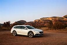 2020 buick regal 2020 buick regal tourx review trims specs and price