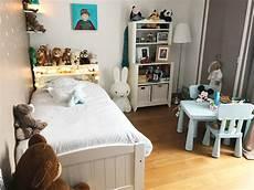 tete de lit garcon un lit de grand gar 231 on pour petit marcel poulette