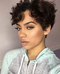 24 short pixie haircuts and styles to choose from belletag