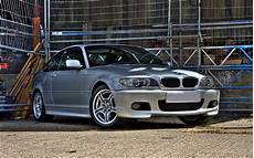 Bmw E46 Wheel Offsets Yes I Ve Searched Driftworks Forum