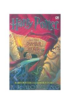 harry potter and the chamber of secrets ringkasan