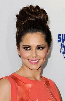 gallery a history of cheryl s best ever hairstyles photo 6