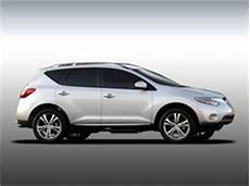 chilton car manuals free download 2009 nissan murano electronic toll collection nissan murano z51 2009 workshop service repair manual
