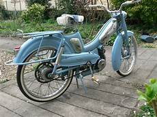 immatriculation mobylette ancienne mobylette motobecane