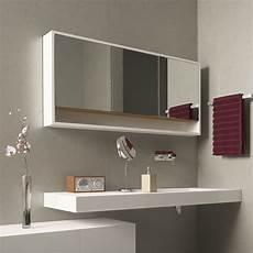 Spiegelschrank Nach Ma 223 Chimoso Badezimmer