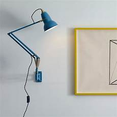 image result for tertial wall with images wall mounted ls anglepoise wall light