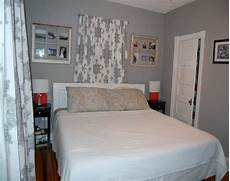 Color For Small Bedroom by Best Bedroom Colors For Small Rooms Sherwin Williams