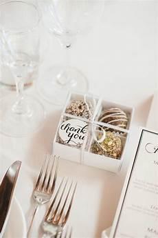 romantic australian golf club wedding in 2019 favor