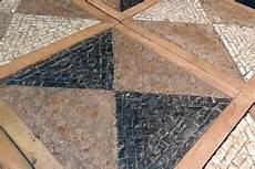 pavimenti graniglia prezzi pavimenti in graniglia cementine seminato veneziano