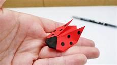 Marien K 228 Fer Origami Falten F 252 R Kinder Deko Geschenk