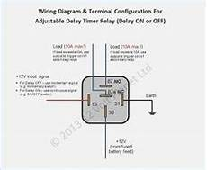 12 volt 5 pin relay wiring diagram bosch relay 12v 30a wiring diagram amalgamagency co 12 v diagram
