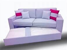 divano letto singolo arredamento ponti divani black divano letto singolo con letto