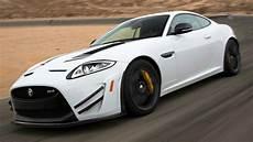 jaguar xkr s gt gallery supercars net