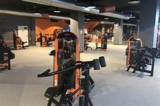 salle de sport aix salle de sport basic fit aix en provence avenue guillaume