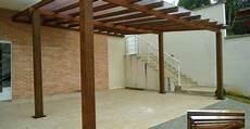 costruire tettoia come costruire una tettoia in legno blink project