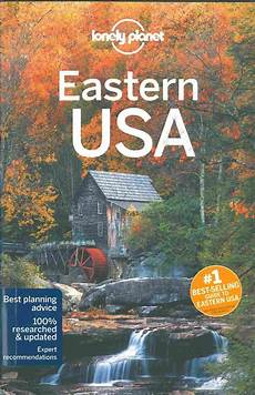 western usa travel guide lonely planet us themapstore lonely planet eastern usa