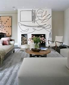 Möbel Skandinavisches Design - skandinavisches design in der inneneinrichtung trendomat