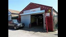 3251 car garage business for sale in hindley green