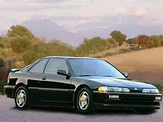 1992 acura integra reviews specs and prices cars com
