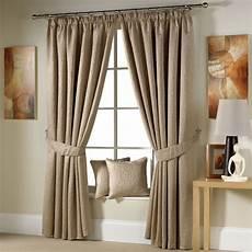 immagini tendaggi arredo casa mondobrico centro fai da te cuscini tende