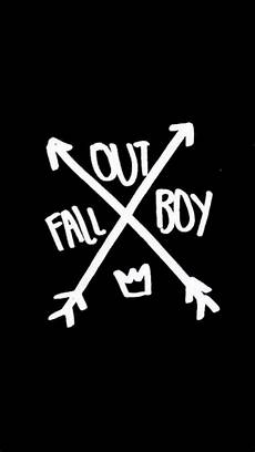 fall out boy iphone wallpaper aesthetic fall out boy wallpaper 72 pictures