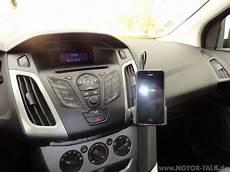 Dsc04509 Ipod Im Neuen Focus Problem Ford Focus