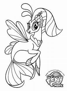 Malvorlagen My Pony My Pony Malvorlage My Pony Der Ausmalbilder Ifays