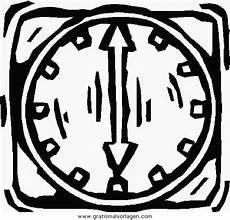 Uhr Malvorlagen Quest Uhr 09 Gratis Malvorlage In Diverse Malvorlagen